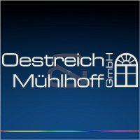 Oestreich & Mühlhoff GmbH